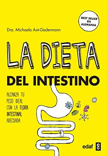 La dieta del intestino / The B...