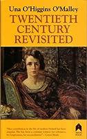 Twentieth Century Revisited