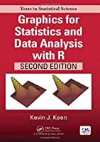 Graphics for Statistics and Data Analysis with R (Chapman & Hall/CRC Texts in Statistical Science)