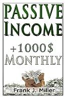 Passive Income: Achieve Financial Freedom