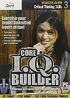 Core IQ Builder [並行輸入品]