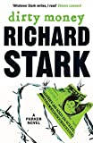Dirty Money: A Parker Novel (English Edition)