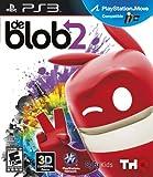 de Blob 2 (輸入版) - PS3