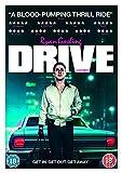 ドライヴ [DVD] 画像