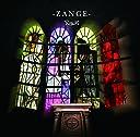 規制虫/-ZANGE- Bタイプ