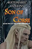 Son of Corse: Book Two of The Raven Chronicles