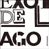EXOTICO DE LAGO [ROSE-212]