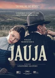 Jauja [DVD] [Import]