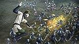 「アルスラーン戦記×無双」の関連画像