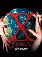THE WORLD~X JAPAN 初の全世界ベスト~ (初回限定豪華BOX盤) (DVD付)(在庫あり。)