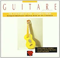 Guitar Plus Vol.13,G&Voices