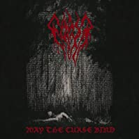 May the Curse Bind [12 inch Analog]