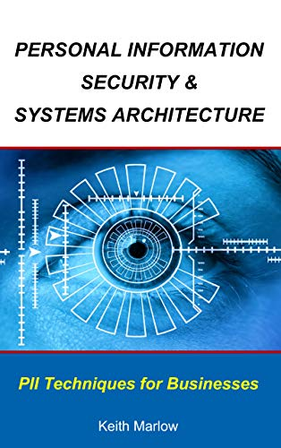 amazon co jp personal information security systems architecture