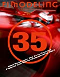 F1モデリング vol.54 (¥ 1,851)