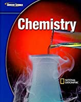 Glencoe Physical iScience Modules: Chemistry, Grade 8, Student Edition (GLEN SCI: CHEMISTRY)