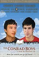 The Conrad Boys [DVD] [Import]