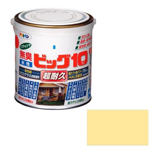 アサヒペン 水性B10多用途7 缶0.7l