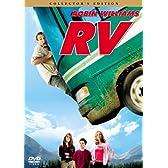 RV コレクターズ・エディション [DVD]