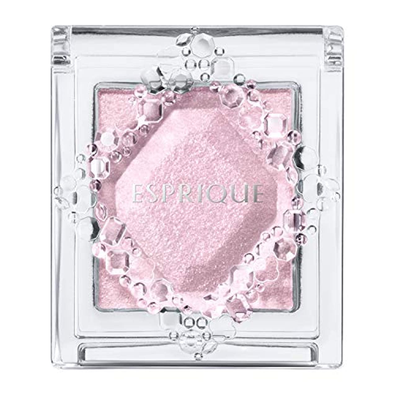 冷ややかなまたはどちらかヒューズエスプリーク セレクト アイカラー PK807 ピンク系 1.5g