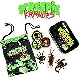 Kreepie Krawlies