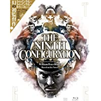 トゥインクル・トゥインクル・キラー・カーン デラックス版 Blu-ray