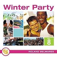 Vol. 8-Winter Party
