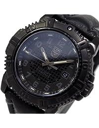 ルミノックス LUMINOX クオーツ メンズ 腕時計 6251-BO ブラック 腕時計 海外インポート品 ルミノックス mirai1-514124-ah [並行輸入品] [簡素パッケージ品]