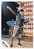 関ジャニ∞ (エイト) 公式生写真 (大倉忠義)KJO00020