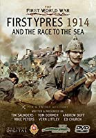 First Ypres 1914 [並行輸入品]
