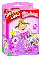 UNO: Pinkalicious [並行輸入品]