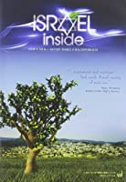 Israel Inside: How a Small Nation Makes a Big Diff [DVD] [Import]