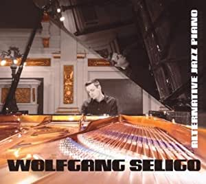 Alternative Jazz Piano