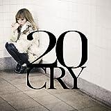 20-CRY-/