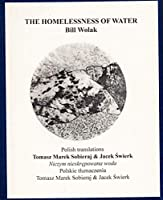 The Homelessness of Water