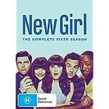 NEW GIRL: SEAS 6