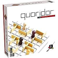 ギガミック (Gigamic) コリドール?ミニ (Quoridor mini) [正規輸入品] ボードゲーム