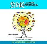 Stink/Incredible Supe(lib)(CD)