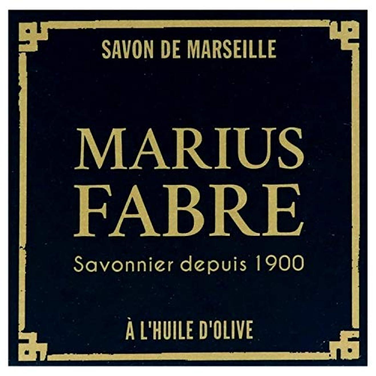 ミスペンド取り付け免除するサボンドマルセイユ ネイチャー オリーブ (400g)