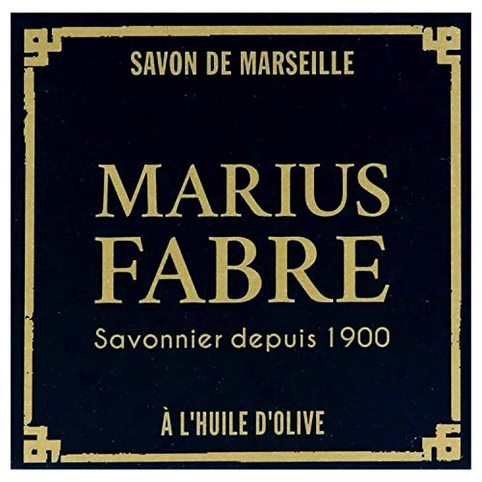 クリスチャン真実恐れるサボンドマルセイユ ネイチャー オリーブ (400g)
