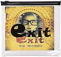 Exit - Ear Strike!(韓国版)