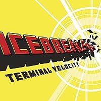 Icebreaker: Terminal Velocity