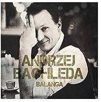 Balanga