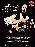 Best of Paco De Lucia (Guitar Tab)