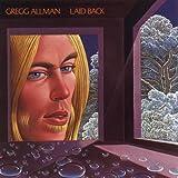 Laid Back by Allman Gregg (2001-05-01)