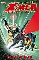 Astonishing X-Men - Volume 1