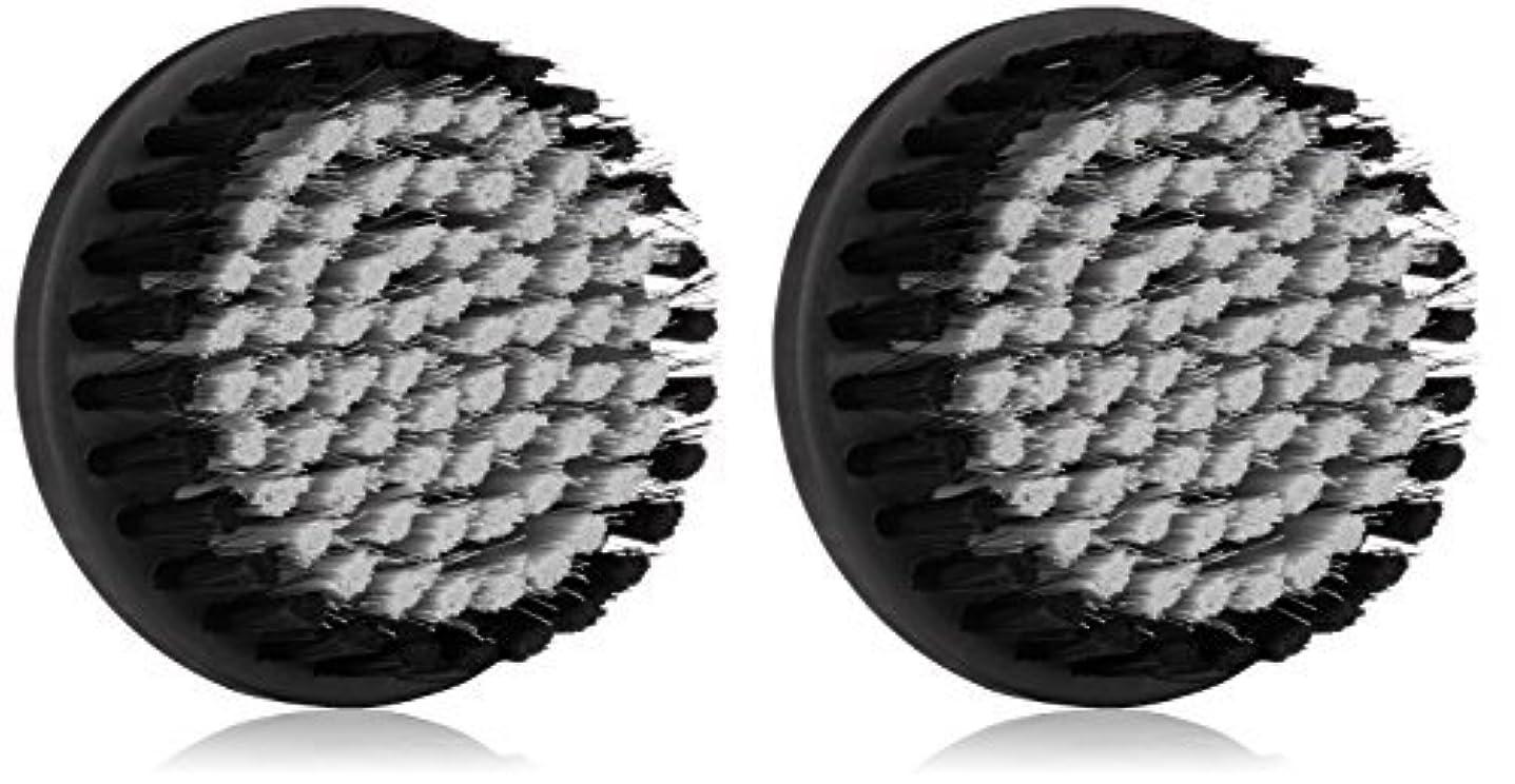 科学的検出セイはさておきThe Art of Shaving Power Brush Refill Heads 0.066 lb. [並行輸入品]
