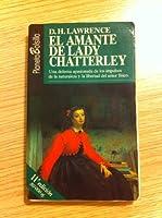 El Amante De L. Chaterley / Lady Chatterley's Lover