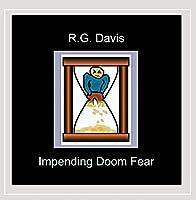 Impending Doom Fear