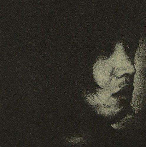 吉田拓郎【祭りのあと】歌詞を解説!実は「学生運動」の歌って知ってた?70年代の時代背景から読み解くの画像
