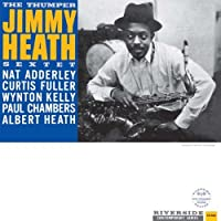Thumper by Jimmy Heath